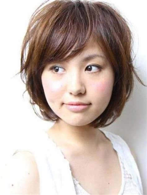 bob hairstyles japan 15 super japanese bob hairstyles bob hairstyles 2017