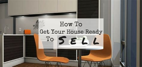 how to get house ready to sell how to get your house ready to sell 4 ways to add home appeal