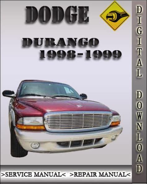 dodge durango 1998 factory service repair manual pdf zip download 2002 dodge durango factory service repair manual download 2002 dodge durango factory service