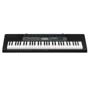 electronic piano keyboard  india  price review jaxtr