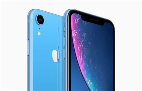 iphone xr expected    popular variant