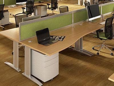 home office furniture buyers guide kit out my office