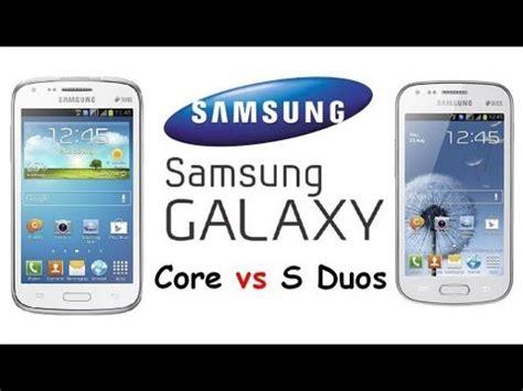 reset samsung core duos samsung galaxy core duos i8262 doovi