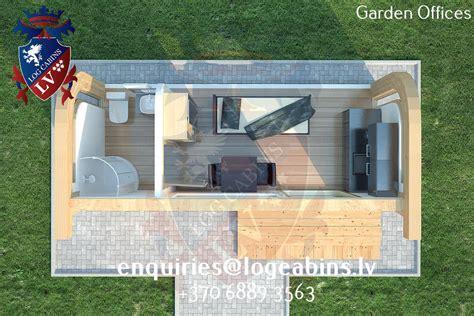 02 Arena Floor Plan Granny Flats Garden Studios Bedroom For The Garden Log