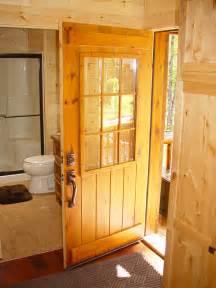 Doors log cabin exterior doors cabin doors log home exterior doors