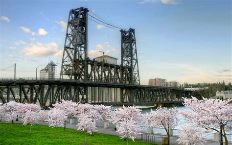 Portland Search Three Days In Portland Oregon What To See And Do Travel Leisure