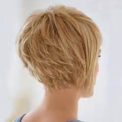 coupe de cheveux courte 2016