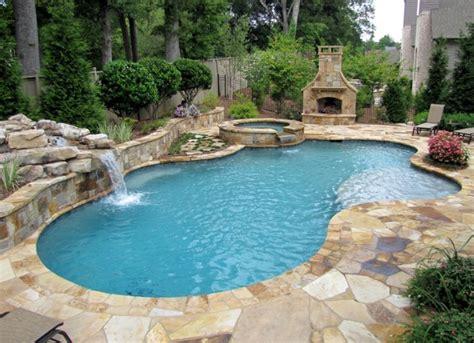 backyard tanning tips the 25 best outdoor tanning ideas on pinterest best