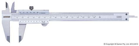 Vernier Caliper C Mart Tools D0201 08 0 200 Mm Berkualitas B10 70049 gamer store
