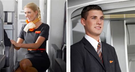 easyjet cabin crew application easyjet has announced almost 50 new cabin crew at