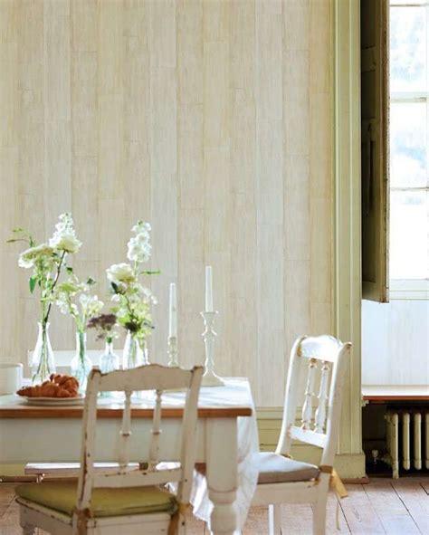 colori pareti sala da pranzo le pareti della sala da pranzo rustica