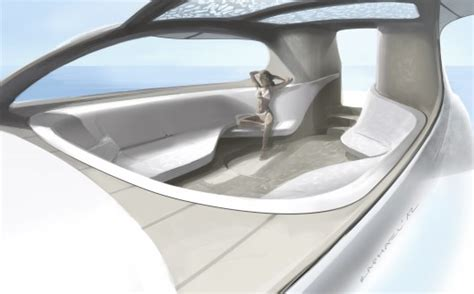 concept art the silver arrow seas image daimler media house and was lobbyist for western michigan university years