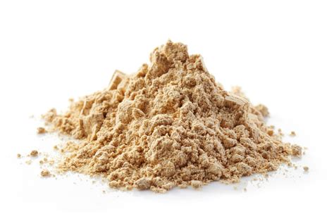 quality ginseng direct ginseng powder