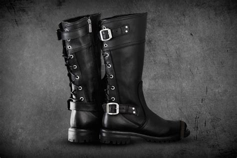 ladies harley riding boots women s alexa boots harley davidson lady riders