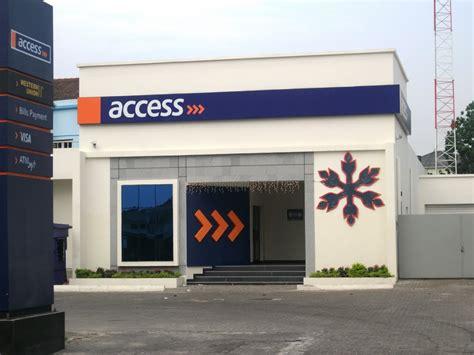 access bank access bank to raise usd26 million via ipo pageone ng