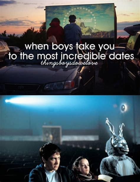 Thingsboysdowelove Meme - 393 best favorite memes images on pinterest funny stuff