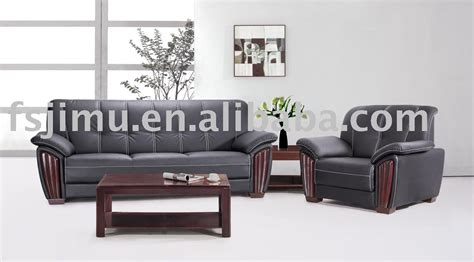 high end sofa manufacturers high end sofa manufacturers 28 images elegant high end