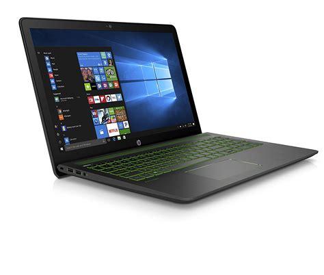 Laptop Gaming Asus X550vx I7 7700 8gb 1tb Fhd Display Nvidia Gtx950mx hp pavilion power 15 cb059na 15 6 quot hd gaming laptop i7 7700 8gb 1tb ebay