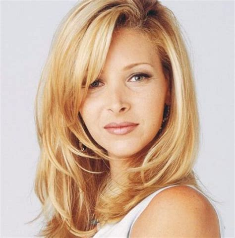 Phoebe Buffay Hairstyles by 50 Breathtaking Layered Haircuts My New Hairstyles