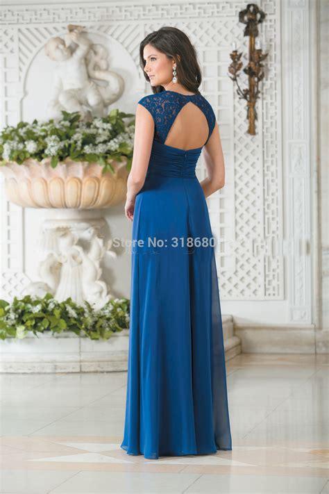 new latest design of gaun latest designer evening gowns www pixshark com images