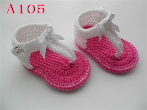 baby booties for a baby girl zapatitos para una bebe baby sandals crochet pattern heel strap crochet baby