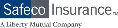 Safeco Insurance Agent   Auto, Home, Condo, Renters
