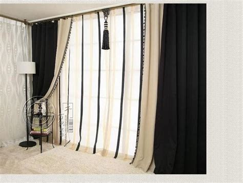 flat panel curtain flat panel curtains curtain menzilperde net