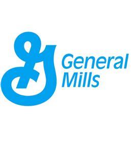 Walmart Gift Card Logo - win general mills cereal 25 walmart gift card