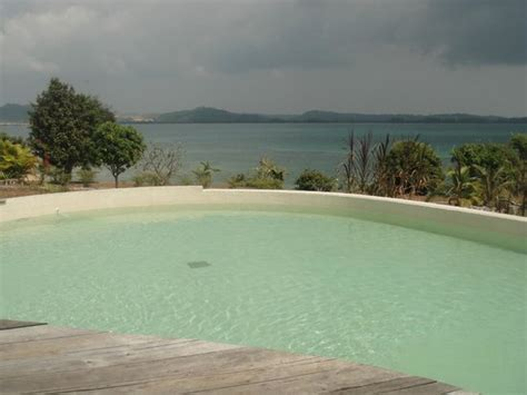 Boutique Pool View pool view picture of belindabeach lovely boutique hotel kirisakor tripadvisor