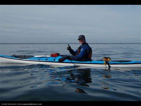 Terre De Fenetre 5081 by Forum Kayakdemer Net Sorties Traverse Escoumins 224