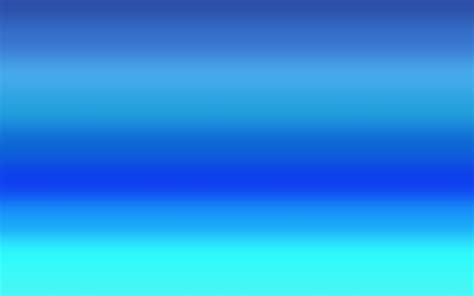 Kemeja White Gradation Blue Abstract wallpaper for desktop laptop sg03 lines abstract rainbow blue gradation blur