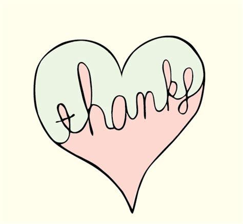heard of of thanks 522 miller portfolio