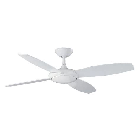 lowes low profile ceiling fans lowes low profile ceiling fans wanted imagery