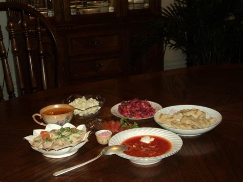 cucina ucraina cucina ucraina