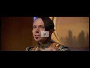 gary oldman zorg quotes gary oldman fifth quotes quotesgram