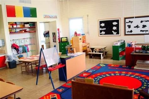 Preschool Classroom Decorating Ideas Dream House Experience Nursery School Decorating Ideas