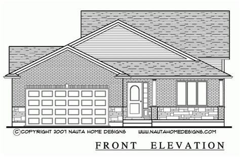backsplit house plans 724 best images about for the home on pinterest house plans shelves and valspar
