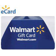 Lost Walmart Gift Card - gift cards specialty gifts cards restaurant gift cards walmart com