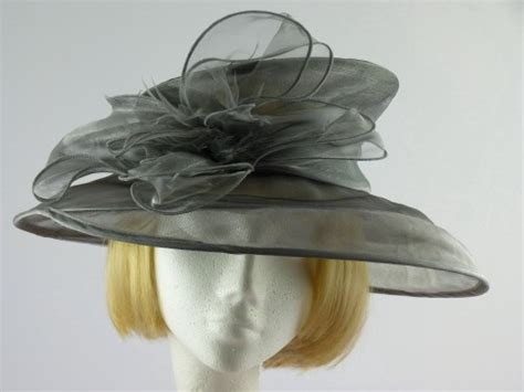 Wedding Hair Accessories Marks And Spencer fascinators 4 weddings marks and spencer wedding hat in