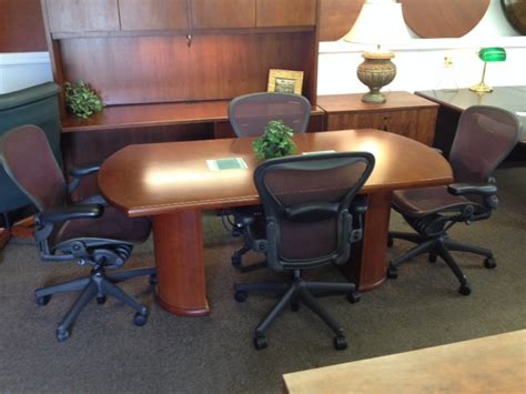 used office furniture graham business interiors new and