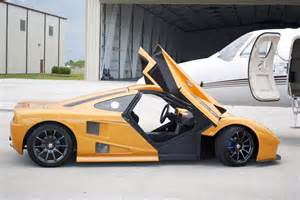 Electric Car Conversion Miami Ddr Launches Miami Gt Supercar Kits For Toyota Mr2 And