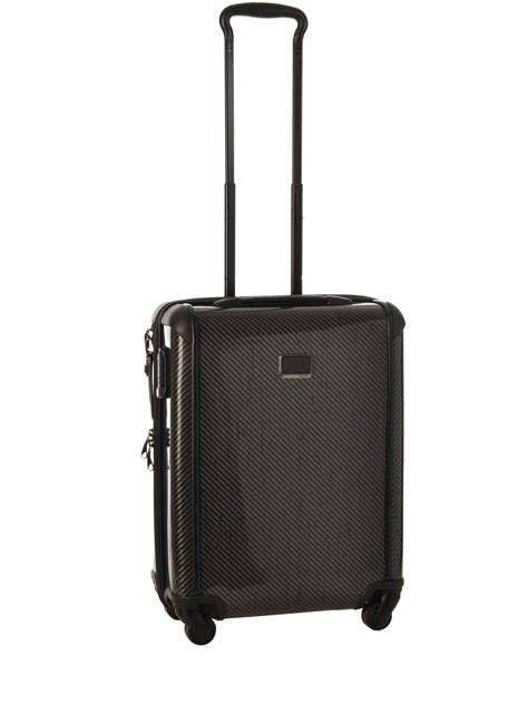 tumi cabin luggage tumi carry on suitcase tegra lite best prices