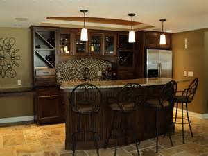 Interior design traditional basement other metro by the time 4