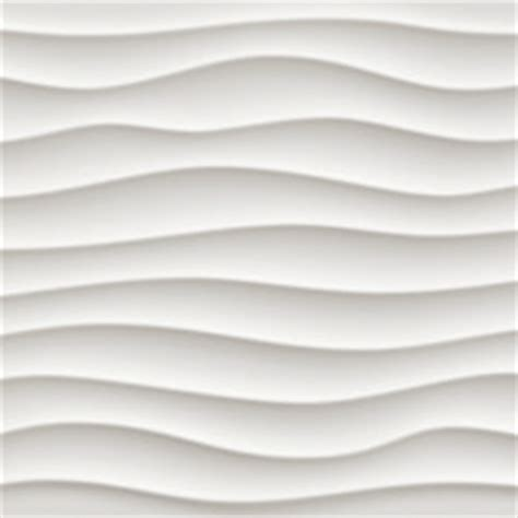 Fliese 40x80 by 3d Wall Dune Sand Ceramic Tiles From Atlas Concorde