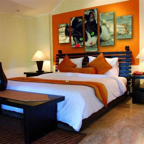 decorar habitacion matrimonio gris decoracion de habitaciones matrimonio modelos dormitorios