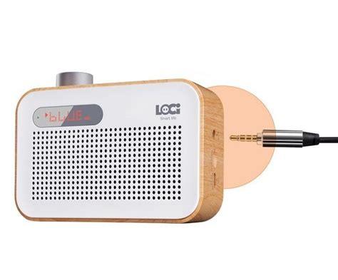 Headphone Di Ibox loa bluetooth loci ibox m1