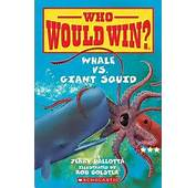 Viewing  12 Images For Giant Squid Vs Sperm Whale Tattoo