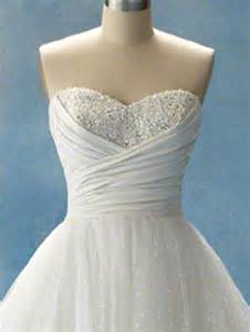 Alfred angelo bridal style 205 from disney fairy tale wedding dresses
