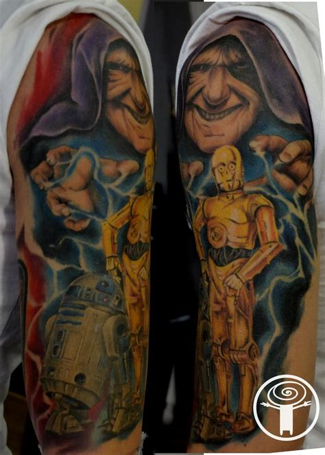 testament tattoo 27 best piotr new testament tattoos studio images on