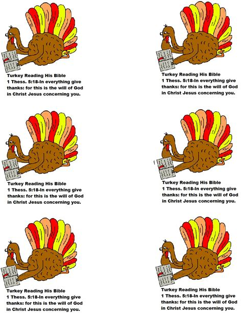give thanks template give thanks in all things sunday school lesson
